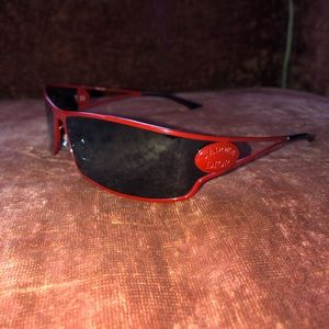 DIOR J'ADORE 1 sunglasses